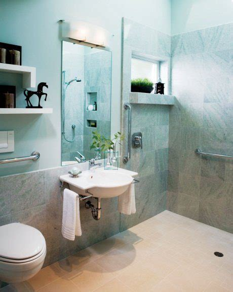 universal design bathroom energy star now quot elder star quot certified design