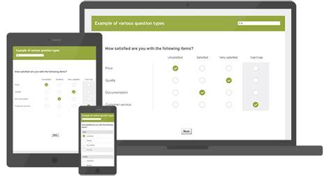 online umfrage layout online umfrage erstellen fragebogen erstellen