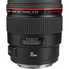 Canon Ef 300mm F 4 0l Is Usm canon ef 300mm f 4 0l is usm canon and lens deals