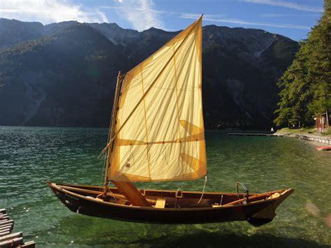 elf boat plans oughtred s stickleback amberjack dory
