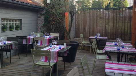 la cuisine limoges restaurant la cuisine 224 limoges hotelrestovisio