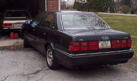 free auto repair manuals 1993 audi quattro head up display service manual 1993 audi quattro replacement procedure 1993 audi v8 quattro german cars for