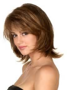Some examples of formal hairstyles for medium length hair hairjos