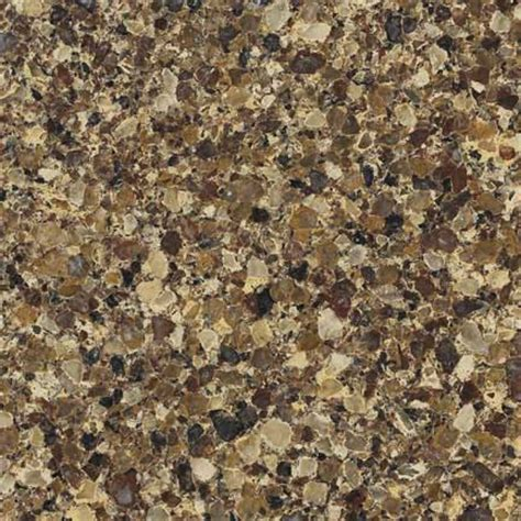 Cambria Brownhill Countertops by Cambria Countertops And Colors Kitchen Remodeling Orange