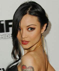hair cuts of tia tequila tila tequila hair color hair colar and cut style