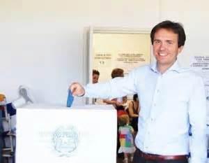 cattaneo pavia risultati ballottaggi comunali 2014 pavia il sindaco pi 249
