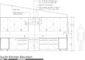 Height Of Upper Kitchen Cabinets kitchen counter height dimension