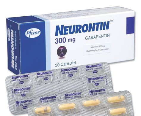 lyrica and lyrica and neurontin face uk restrictions pain news network