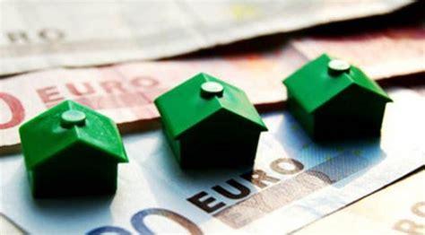 detrazione mutuo seconda casa mutuo seconda casa cheap with detrazione interessi