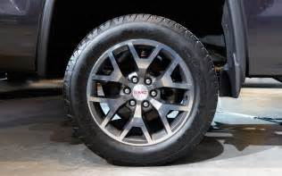 Truck Wheels Chevy Silverado 2014 Gmc Wheels 2 Jpg Photo 157