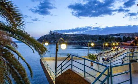 terrazza sul mare hotel ristorante calamosca updated 2017 reviews price