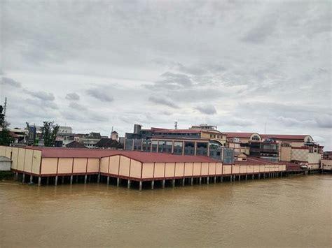 film bioskop terbaru wtc jambi mall wtc batanghari jambi indonesia review tripadvisor