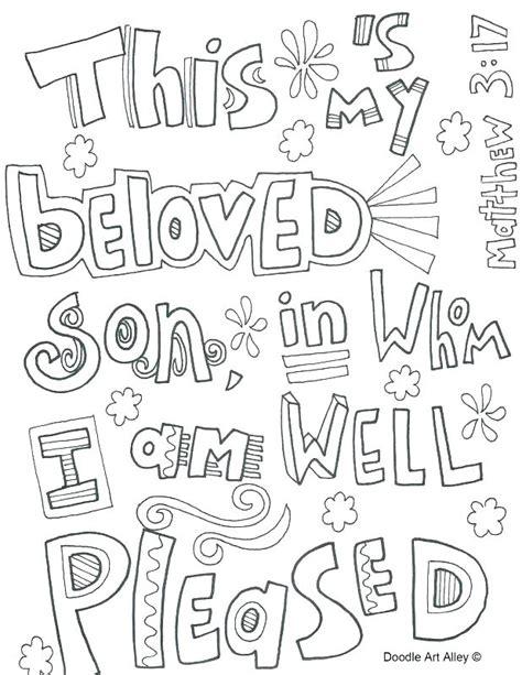 happy birthday baby jesus coloring page happy birthday jesus coloring page free printable happy