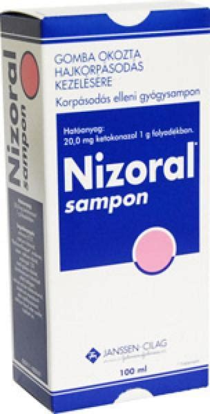 Salep Nizoral nizoral 2 percent shoo canada images