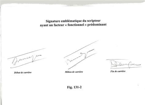 Présentation Lettre De Motivation Signature Signature Page 2