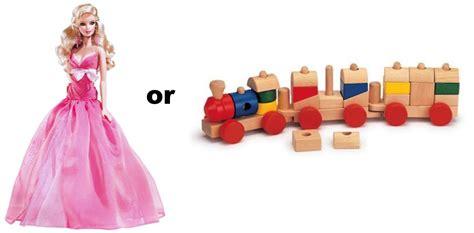 Boy S Toys children uwana