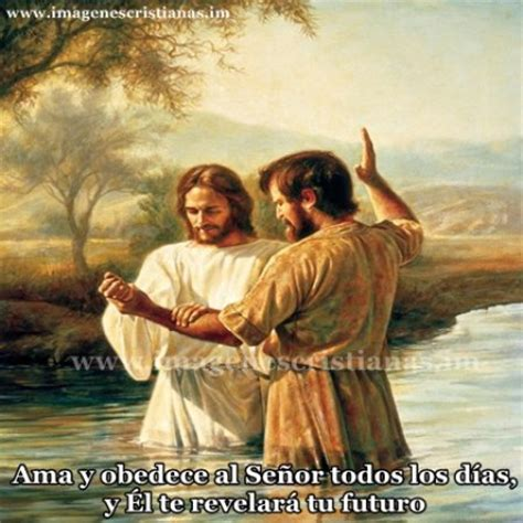 imagenes catolicas del bautismo de jesus frases cristianas referente al bautismo imagui