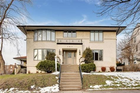 summit ave  st paul mn  mls  redfin