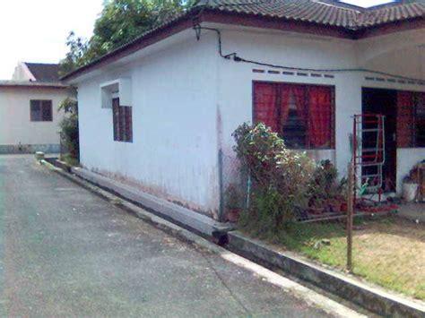 Cctv Untuk Rumah Malaysia rumah untuk dijual di simpang taiping for sale from perak