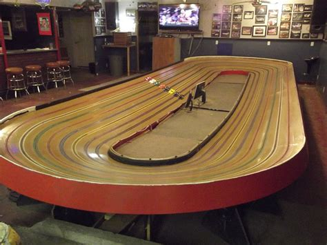 ho slot cars for sale how to build a 1 24 slot car track ebay