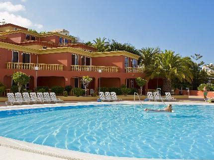Childrens Bed Linen - laguna park 2 apartments deals amp reviews playa de las americas laterooms com