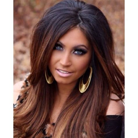 what is the name of tracy dimarcos hairstyle 454 best jerseylicious luv images on pinterest tracy
