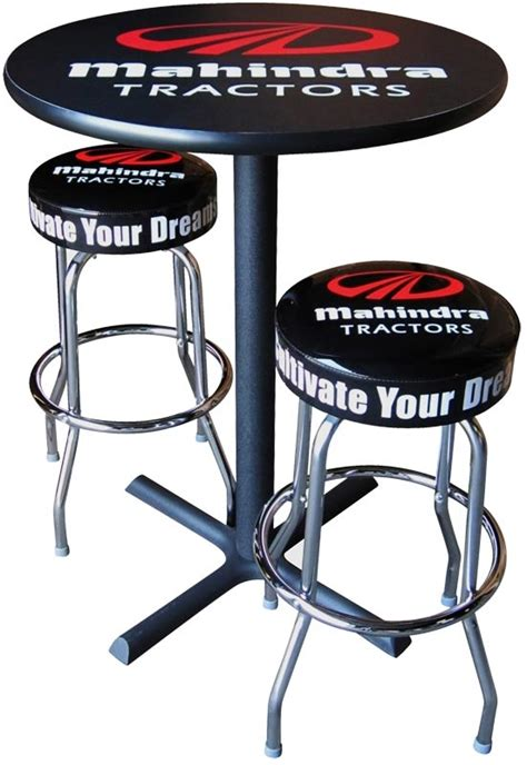 Bar Stools Near Me Bar Stools And Chairs Llc Coupons Near Me In Chicago