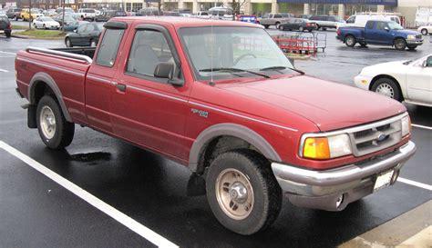 1994 ford ranger vin 1ftcr15xxrtb03260 autodetective com 1993 ford ranger vin 1ftcr14a4ppb62579 autodetective com