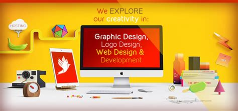 poster design how much to charge how much do you charge for website design creekside