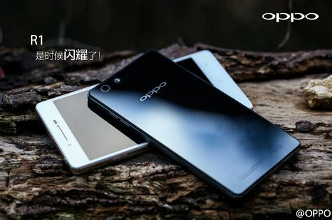 Tablet Oppo R1 oppo r1 launches in india for rs 26 990 zopper blogzopper