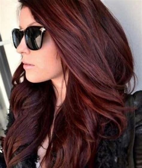 hair extension colours for medium skin tones q a 17 best ideas about auburn hair on reddish hair auburn bob and auburn hair