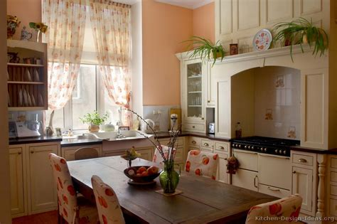 kitchen cabinets traditional a interior design