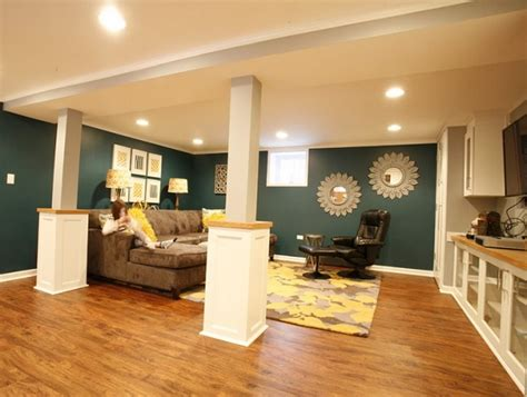 vinyl wood plank flooring for basement basement ideas