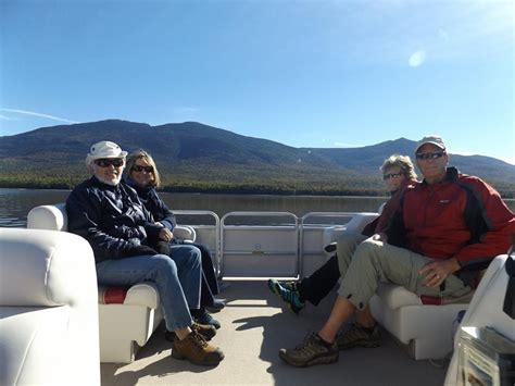 boat flagstaff flagstaff boat tours eustis maine me localdatabase