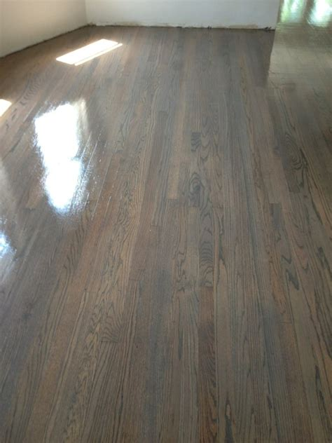 stain pattern on wood floor grey hardwood floor stain floors design for your ideas