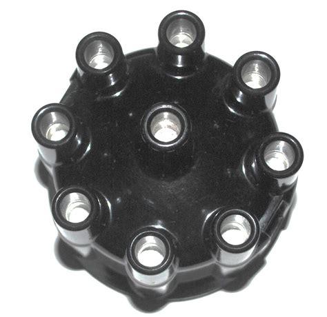 chrysler marine distributor cap inboard  clip  distributor cap  usa