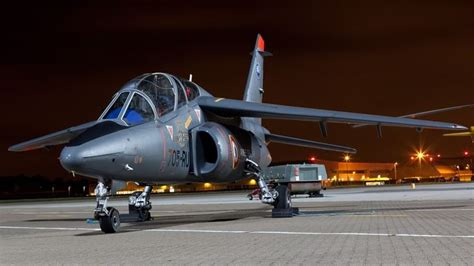 northolt night photoshoot diecast aviation forum