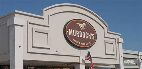 murdoch s longmont tools clothing pet supplies and