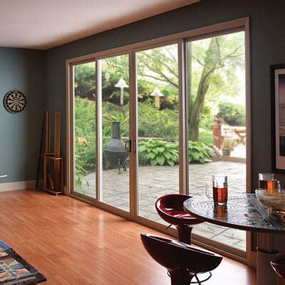 Ply Gem Sliding Patio Door 960 Sliding Patio Door Doors By Ply Gem