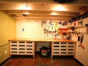 Garage Shop Design Ideas Plans South Africa In Addition My House Plans Furthermore