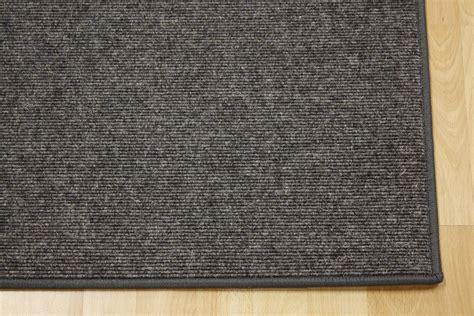 tretford teppich teppich tretford 512 umkettelt 150 x 200 cm ziegenhaar