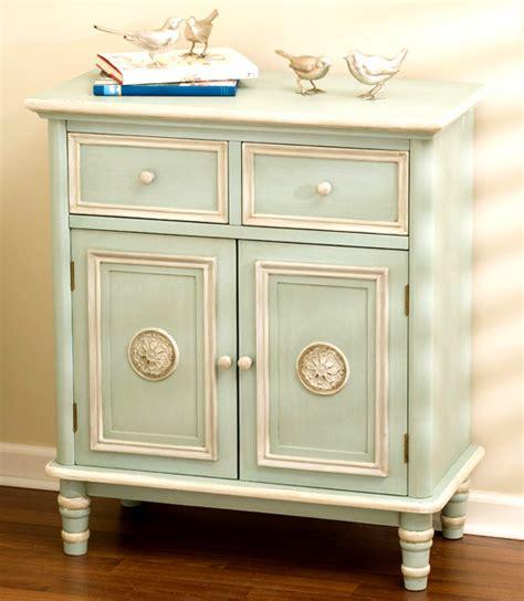 beach house furniture all best furniture pictures beach house furniture