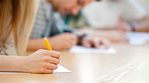 Essay Writing Skills by Developing Essay Writing Skills At Secondary Tes