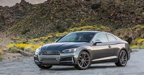 audi s52019 2019 audi s5 price sportback coupe convertible lease