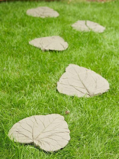 vialetti giardino vialetti giardino 34 proposte per abbellire il proprio