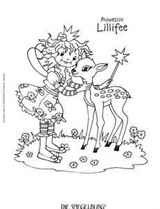 le lillifee prinzessin lillifee ausmalbilder und malvorlagen