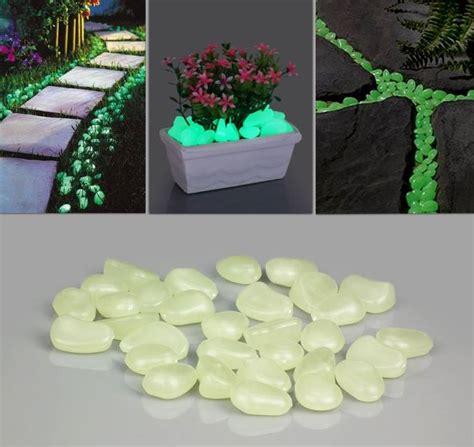 Diy Garden Decoration Projects by 19 Handmade Cheap Garden Decor Ideas To Upgrade Garden