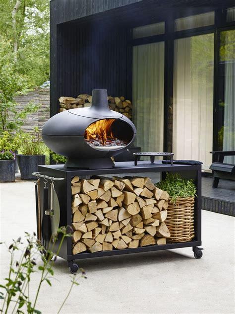 forno da giardino forno da giardino a legna tante idee e soluzioni per