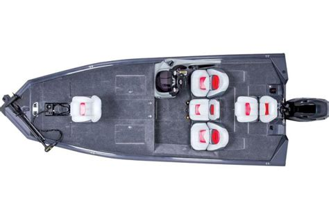 tracker boats utah research 2014 tracker boats pro team 190 tx on iboats