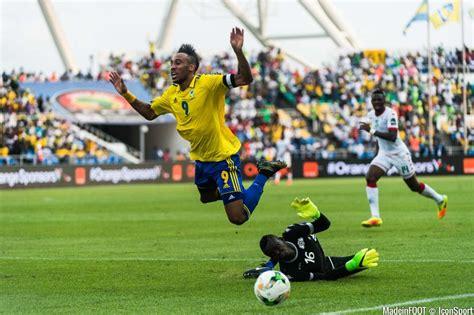 Calendrier Ligue 1 Cameroun 2017 Can 2017 Nkoulou Et Le Cameroun Qualifi 233 S